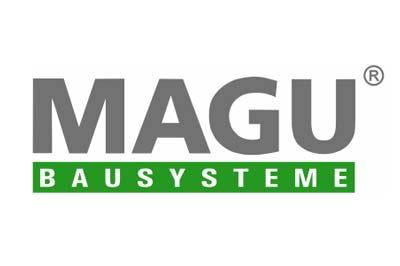MAGU – Bausysteme