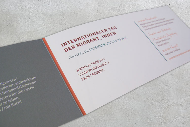 einladungskarte-innenseite