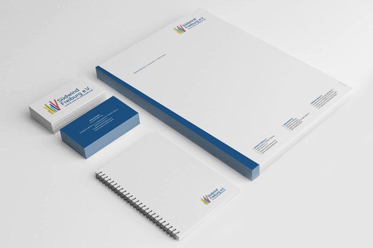 visitenkarte-briefpapier-schreibblock