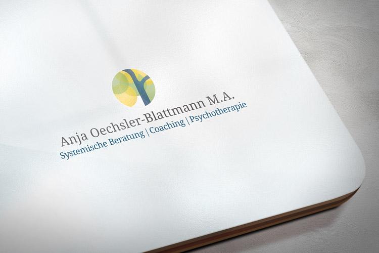 logo praxis systemische beratung