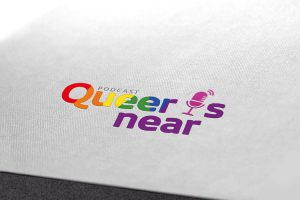 logo-queer-is-near