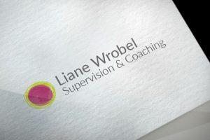 logo-supervison