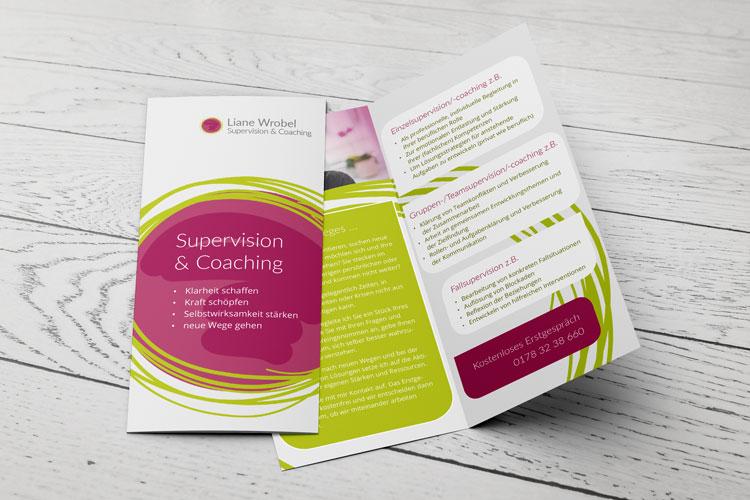 flyer-supervision-titelblatt