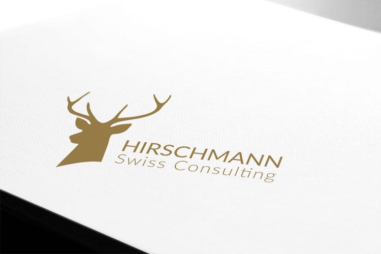logo-swisskuss