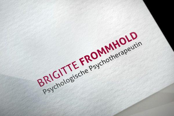 grafikdesign-logodesign-logo-psychothrapie