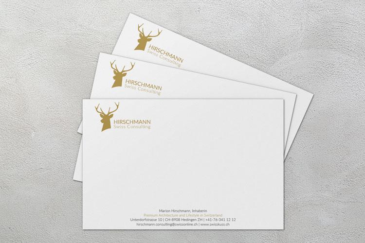 postkarte-swisskuss