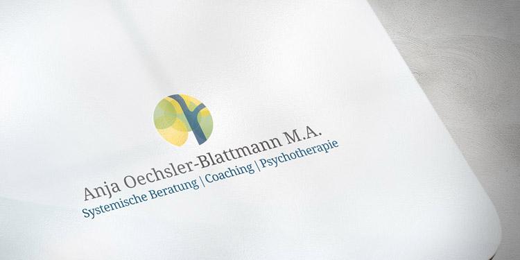 Praxis für systemische Beratung, Coaching und Psychotherapie