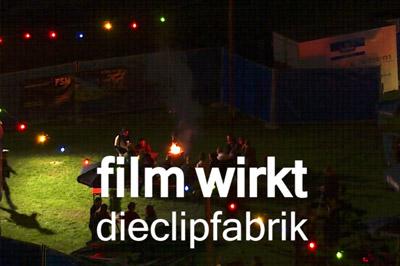 die clipfabrik – Videoproduktion