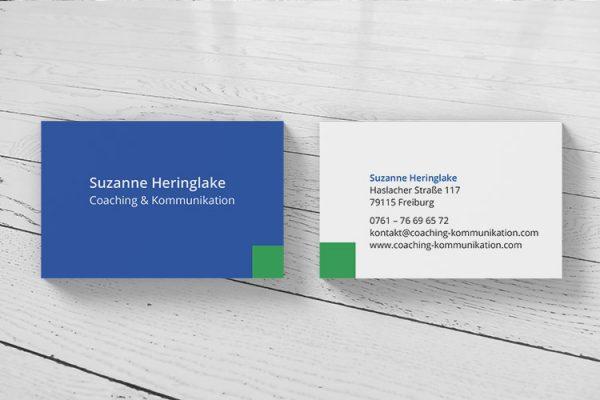 visitenkarte-grafikdesign-coaching-1