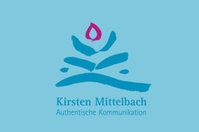 Kirsten Mittelbach – Authentische Kommunikation