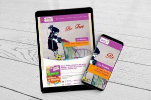 screenshot-website-tritta-mobil