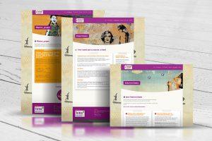 screenshots-website-tritta