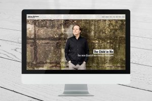 screenshot-website-andy-herrmann-desktop