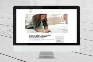 screenshot-website-modedesignschule-desktop