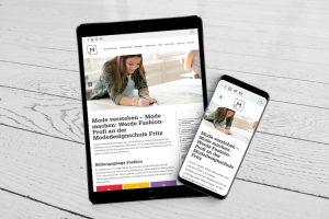 screenshot-website-modedesignschule-mobil