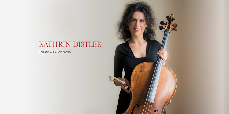cellistin-website-vorschaubild