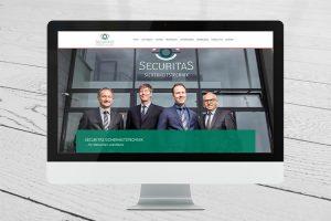 screenshot-website-securitas-desktop
