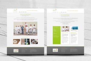 screenshots-website-maler-steiert
