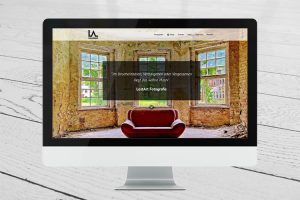 screenshot-website-lostartfotografie-desktop