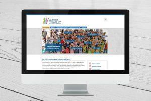 screenshot-website-suedwind-desktop