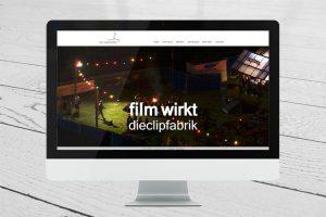 screenshot-website-clipfabrik-desktop