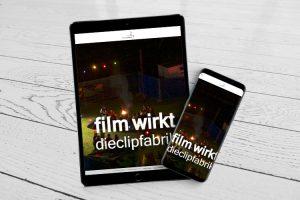 screenshot-website-clipfabrik-mobil