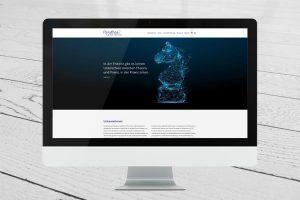 screenshot-website-panathea-desktop