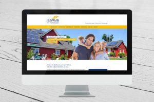 screenshot-website-icarus-desktop
