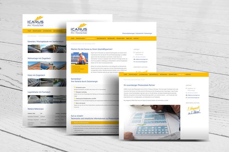 screenshots-website-icarus