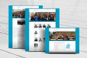 screenshots-website-landesverband
