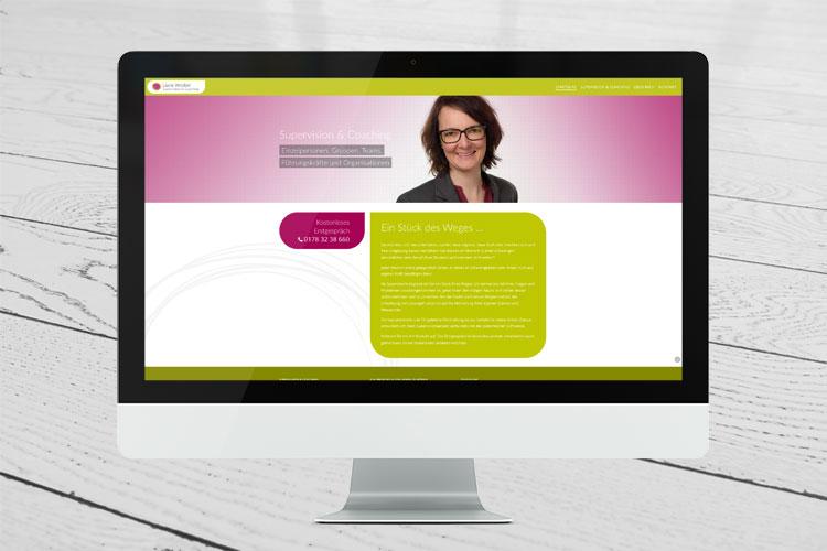 screenshot-website-supervision-desktop