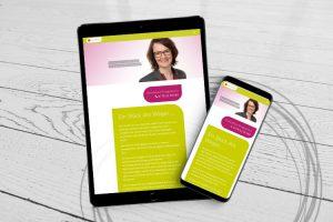 screenshot-website-supervision-mobil