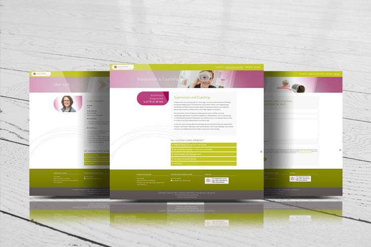 screenshots-website-supervision