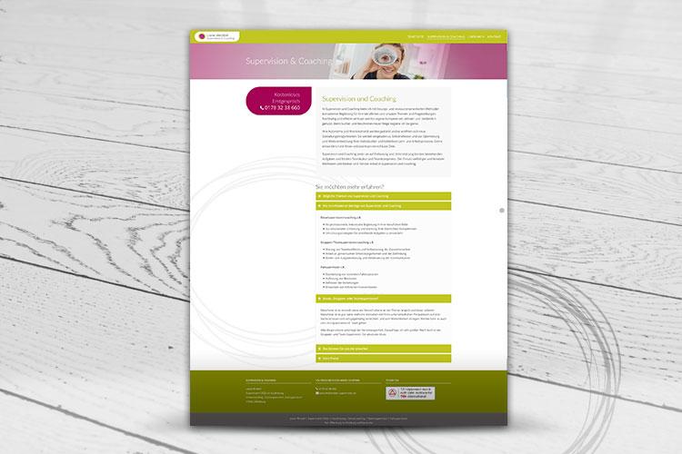 screenshot-website-supervision-startseite