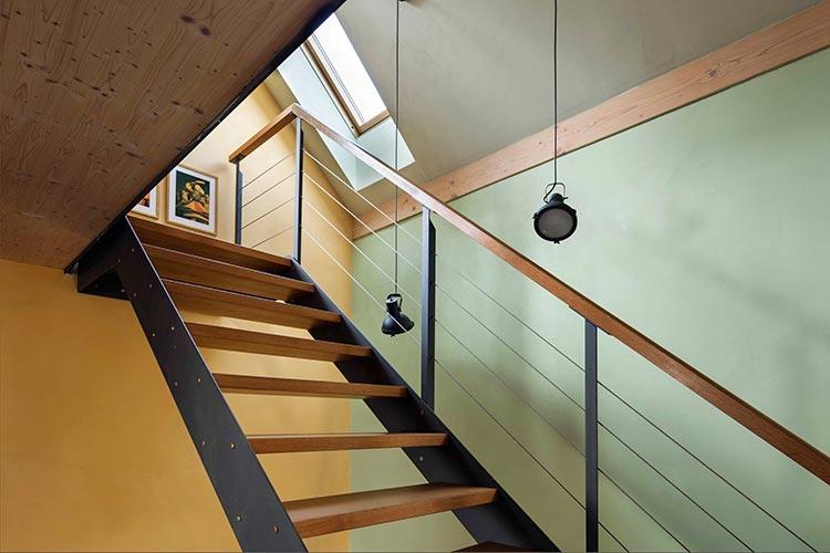 projektfoto-tonputz-treppenaufgang