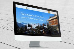 website-webdesign-swisskuss-desktopmoitor