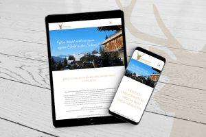 website-webdesign-swisskuss-tablet-smartphone